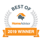 best of home advisor 2019 winner badge
