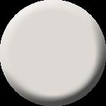 Gray Grout-Free Tile Line Color