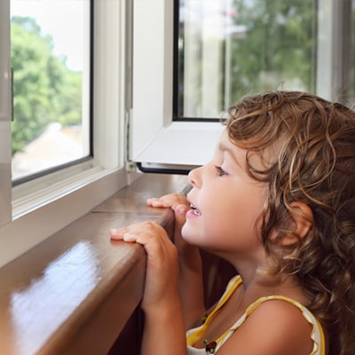 Pros & cons of casement windows