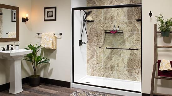 Bathroom remodeling companies in Louisville KY