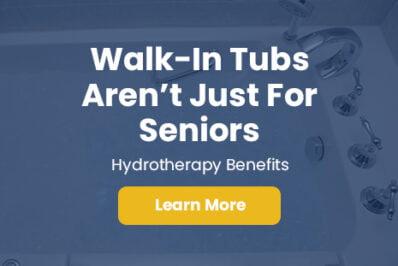 Senior Bathtubs handicapped bathtubs