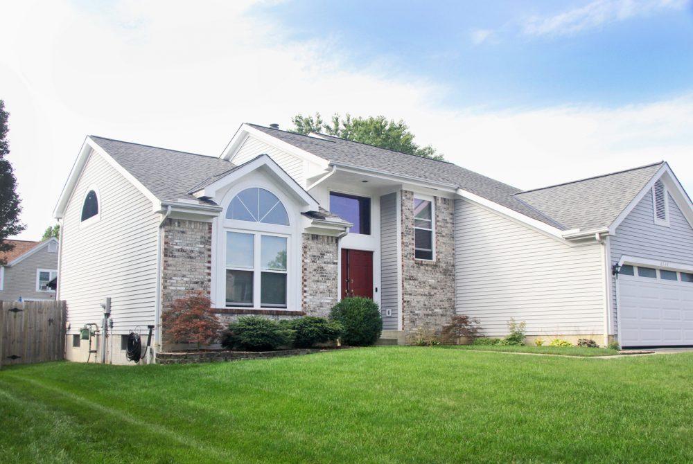 Pickerington, Ohio Window Replacement