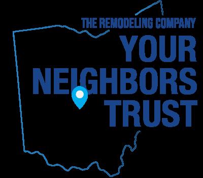 Remodeling Companies Columbus Ohio