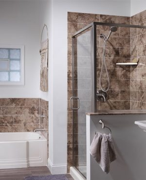 bathroom-cat-pg-tab-bathtub-shower-combo